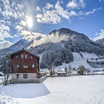 Hot Tips for buying in the French Alps with a French Mortgage