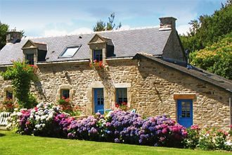 French Mortgages by numbers - how to understand the key numbers involved